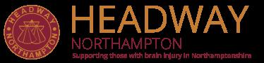 Headway Northampton